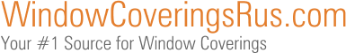 WindowCoveringsRus.com